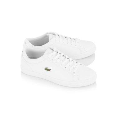 남성 신발 클래식 레더 스니커즈 RZ1070M17A001