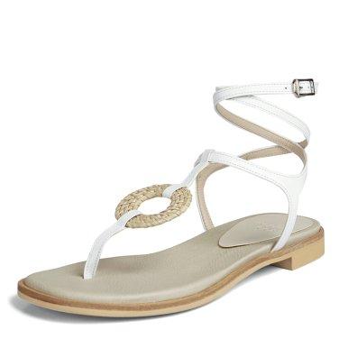 Sandals_Layla R1772_1cm