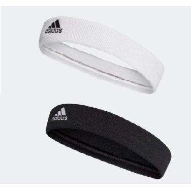 [Unisex Acc] 테니스 헤어밴드CF6925/CF6926