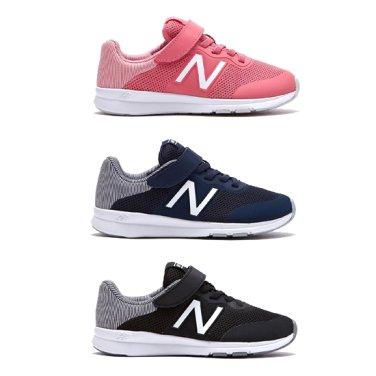 아동키즈운동화/NKPM9F332P,NKPM9F330B,NKPM9F331N