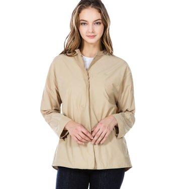 여성 셔츠 자켓형 점퍼BF700E-19B_B9T