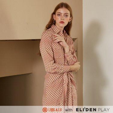 [랭앤루] 19F JANE DRESS(제인)_01 (19FW01990003)