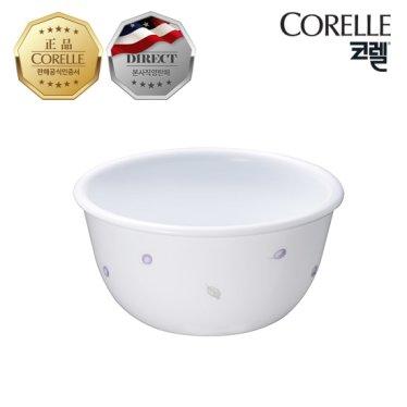 플럼 한국형밥공기(411-PU-LP)