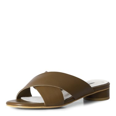 Sandals_Cally R1745_2/3/4cm