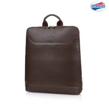 LODEN 백팩 BROWN GC003001