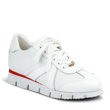 Sneakers_DAYBOO RK632