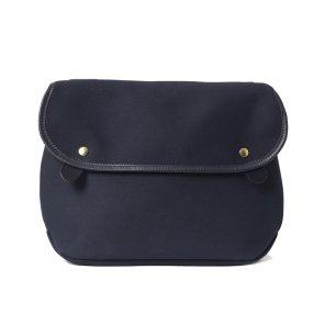 BRADY BAGS AVON Cross Bag Navy / Navy