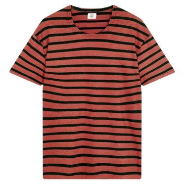 보더 티셔츠 9109222997.JS