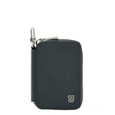 열쇠지갑 FM4JR09GA