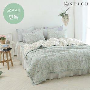 [앤스티치] 심플&모던 베딩, 신상침구/인기침구 제안전♥