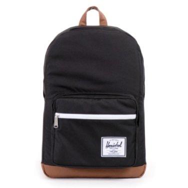 허쉘 남여공용백팩 클래식 Backpacks Classic(001) BHSU1730011-001-EL