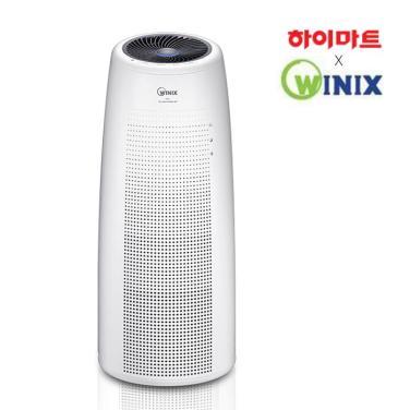 타워 Q300 ATQM403-HWK IoT 공기청정기 [39.6m² / 듀얼센서 /필터교환알림]