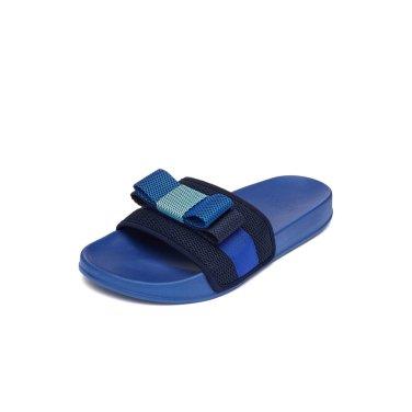 [송혜교슈즈]Buddy sandal(blue)DG2AM19039BLU