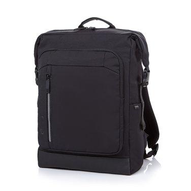 RUON 백팩 BLACK GS709002