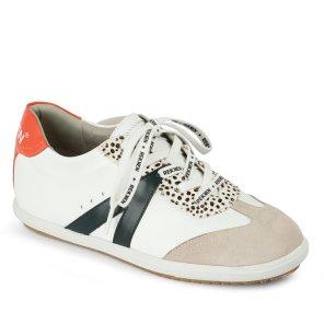 Sneakers[남녀공용]_NIXI RK795n