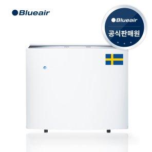블루에어 공기청정기 클래식 Pro M (공식판매원)