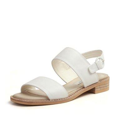 Sandals_Driz R1623_3cm