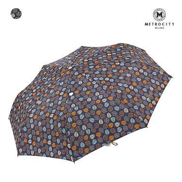 나뭇잎 3단 54자동 우산 MCU-A702