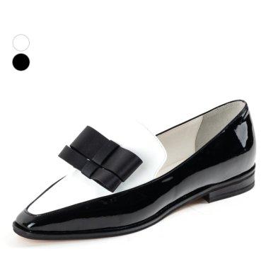 Loafer_9032K_2cm