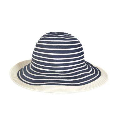 Sealand Sun Hat 실랜드 선햇 네이비(BAI1LHA0270NY11)