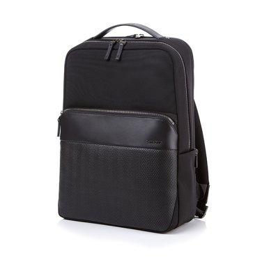 BOLTON 백팩 BLACK GX709001
