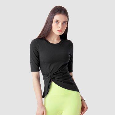 아폴로 티셔츠 DAPT-00706