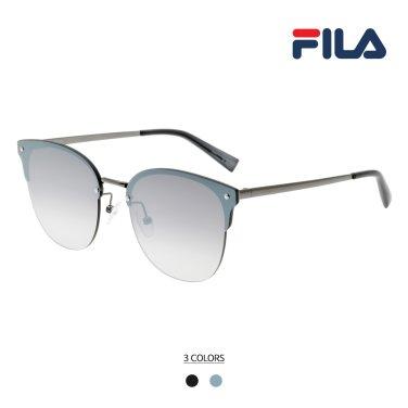 선글라스(FLS7354)