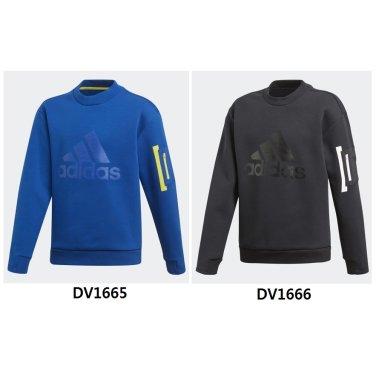 YB ID SPCR CREW.A (DV1665-DV1666)