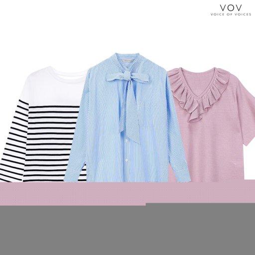 [보브] 날씨는 꾸리꾸리해도 옷은 세상 스타일리쉬하게~♥원피스/티셔츠 外