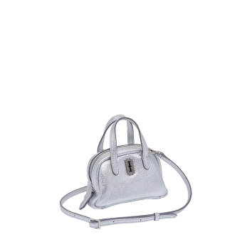 [vunque] Toque minicross Piccolo 9 (토크 미니크로스 피콜로) Silver VQA91CO9081