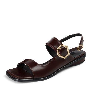 Sandals_Venis R1969s_2cm