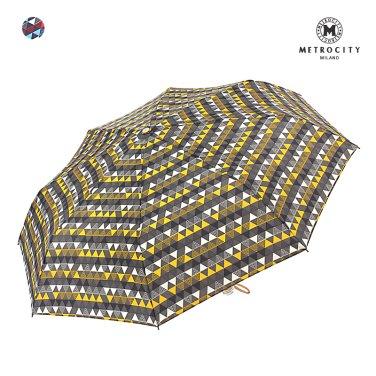 인디언 3단 54자동 우산 MCU-A706