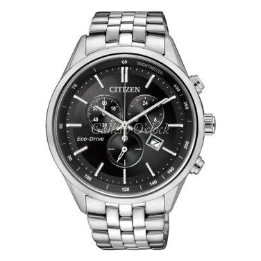 남성시계 AT2140-55E