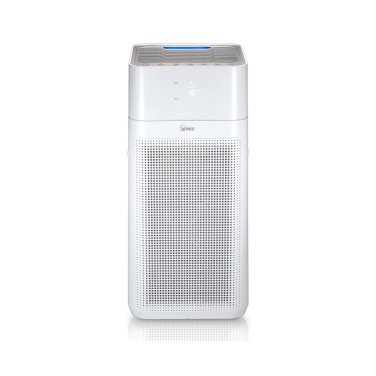 TOWER XQ700 공기청정기 ATXH763-IWK / 잠실