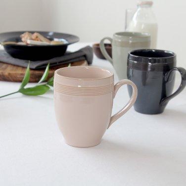 [윤도자기] 모던 한식 플레이팅 그릇 - 수저받침 1p (5컬러택1)