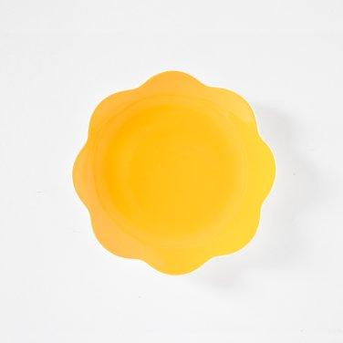 지오메트리카 까나페접시 아란초네