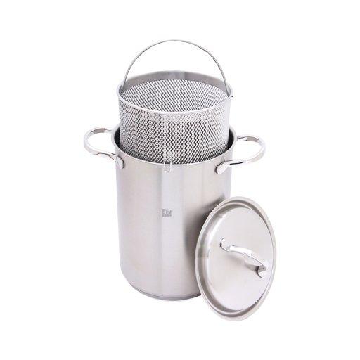 헹켈 스페셜 파스타 냄비세트 (HK40990-005)