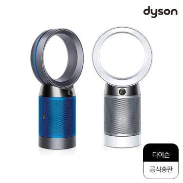 (10만원상당 필터증정)[공식파트너][리뷰이벤트]IOT공기청정선풍기 DP-04
