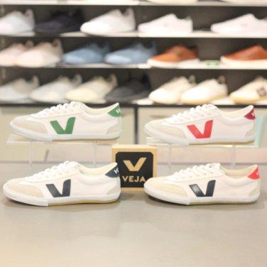 VEJA Volley(037) SVJU1734VO1 4종