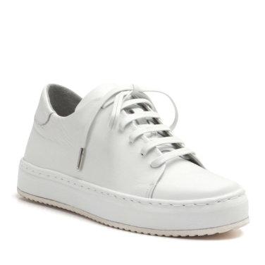 Sneakers_SVEN RK210
