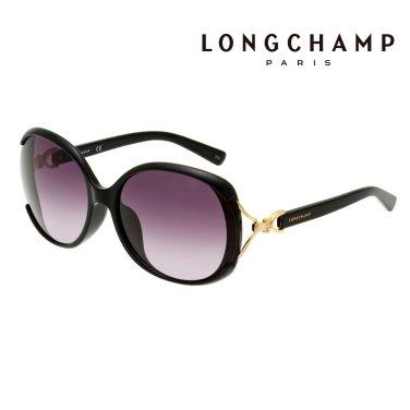 선글라스(LO630SK)