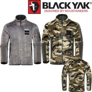 블랙야크 남성 M크로스자켓 1BYJKW8005