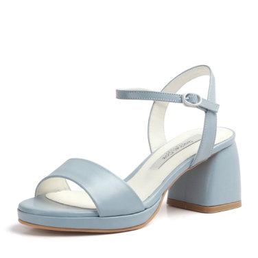 Sandals_Laurel R1439_6cm