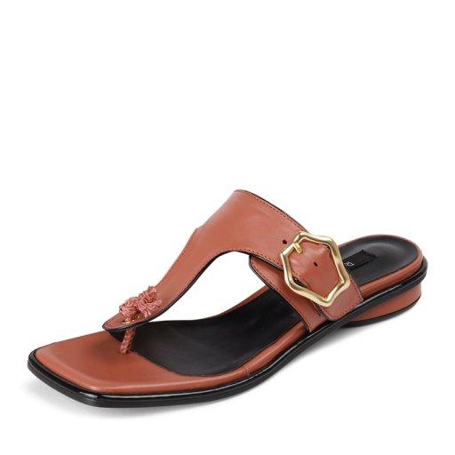 Sandals_Veca R1968s_2cm