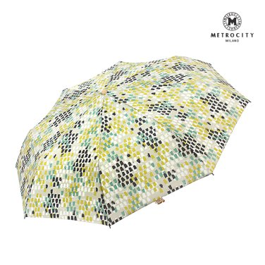 스크래치도트 3단 54자동 우산 MCU-A707