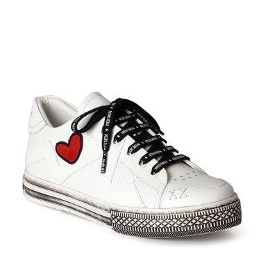 Sneakers_DANIA RK629