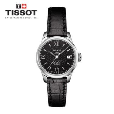 TISSOT Le Locle 르로끌 T41.1.123.57.