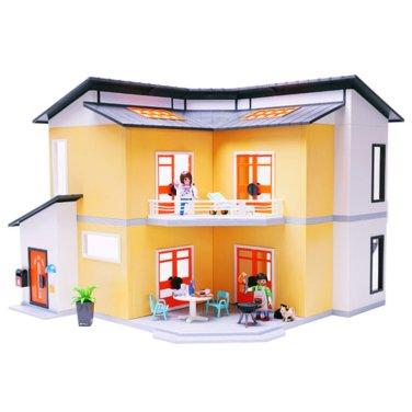 모던 하우스-PM9266