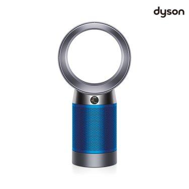 [다이슨공식파트너](10만원상당 필터증정) 공기청정기(선풍기)DP-04 블루