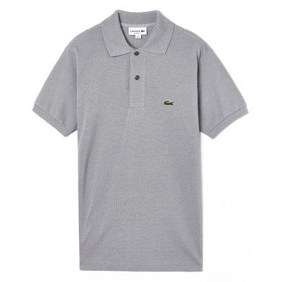 라코스테 M Classic 반팔 PK 티셔츠 L1212